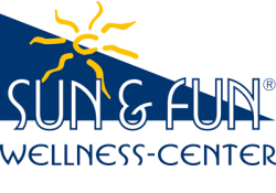 Sun & Fun Wellness-Center Solarium und Sonnenstudio in Burgdorf